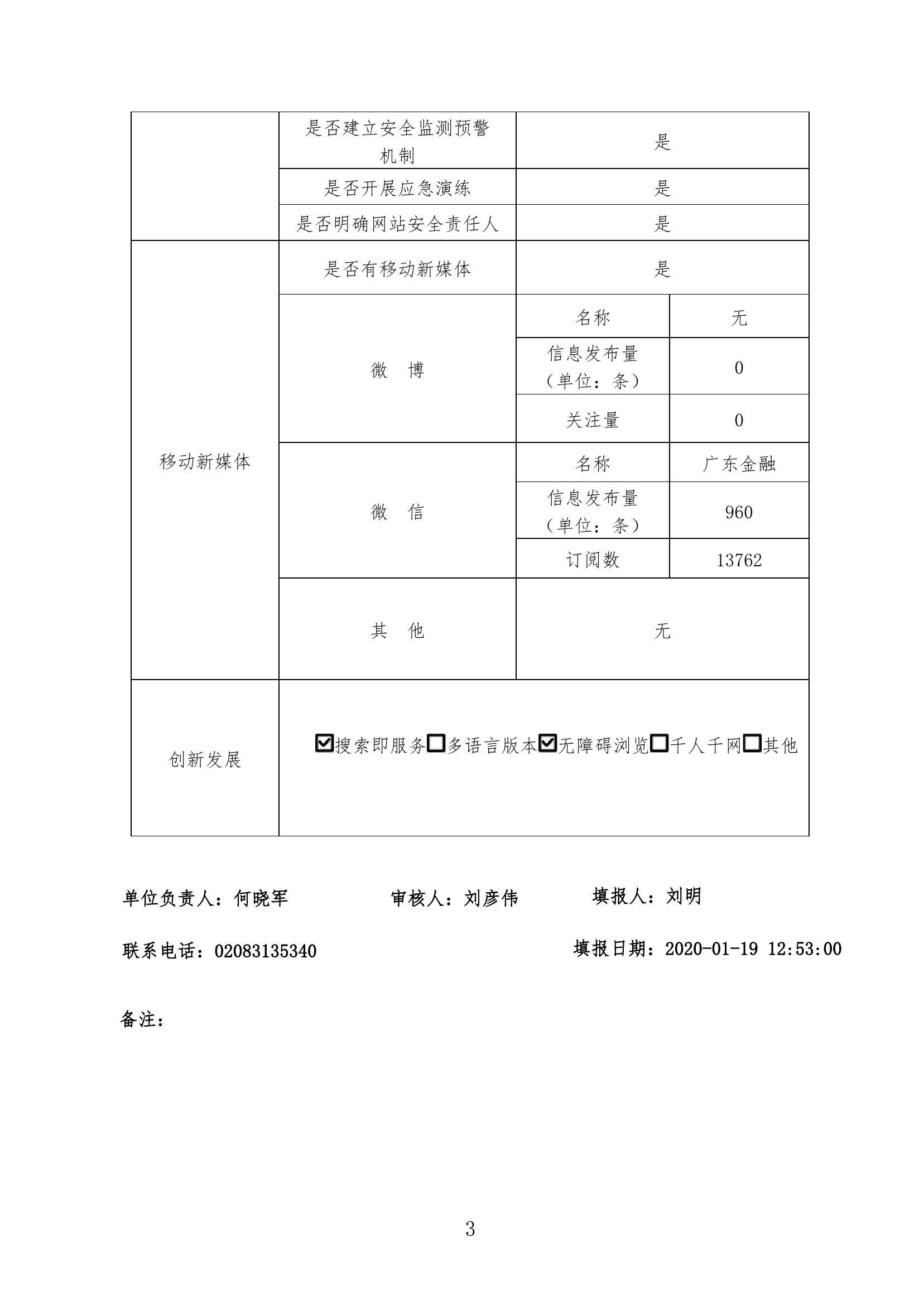 广东省地方金融监督管理局政府网站年度工作报告3.jpg